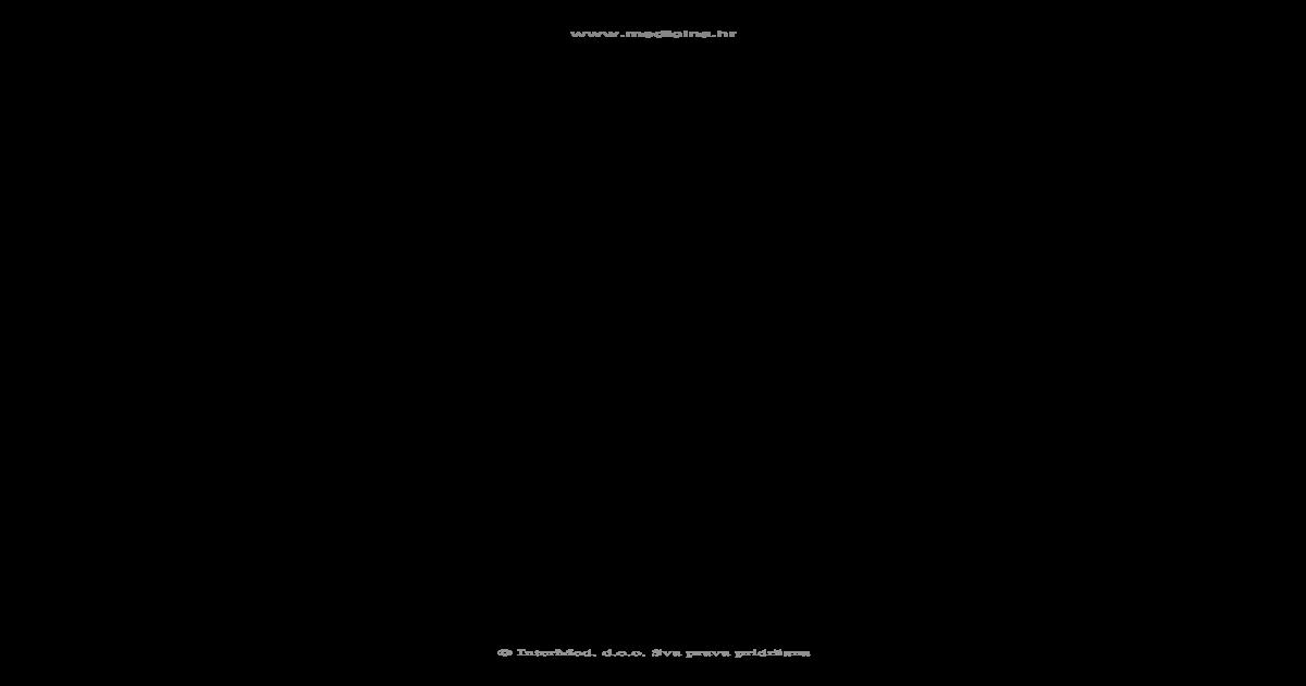 hipertonija 2 faza 3. stupanj rizika 3)