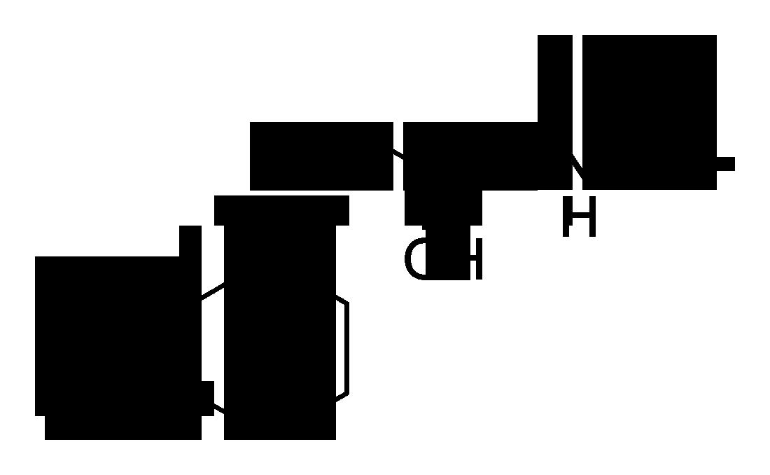 metoprolol i hipertenzija)