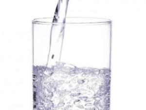 topla voda za hipertenziju nije pogodan za visoki krvni tlak