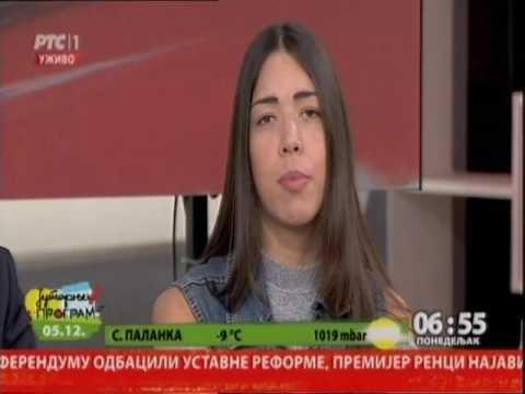 program uživo zdrava hipertenzija)