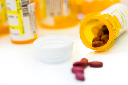 najbolje vrijeme za lijekove za hipertenziju