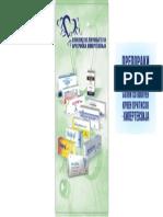 hipertenzija u cgn