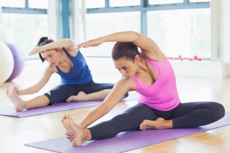 djelotvorna vježbe za hipertenziju)
