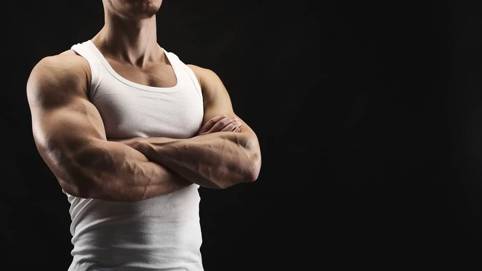 testosteron i hipertenzija)