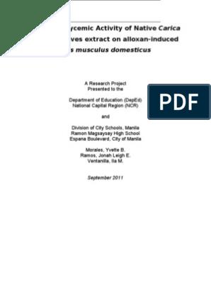 cryosauna i hipertenzija