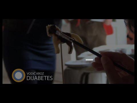 Djelatnice Ljekarne Draženović informirale građane o rizicima visokog krvnog tlaka