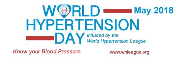 borba hipertenzija)