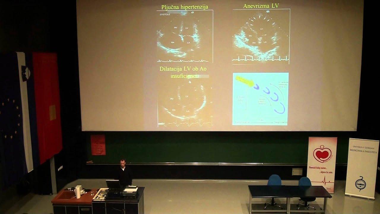 hipertenzija seminar)