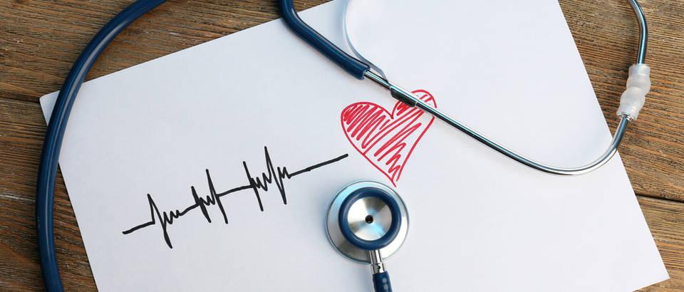 da li je moguće izliječiti visoki krvni tlak bez lijekova