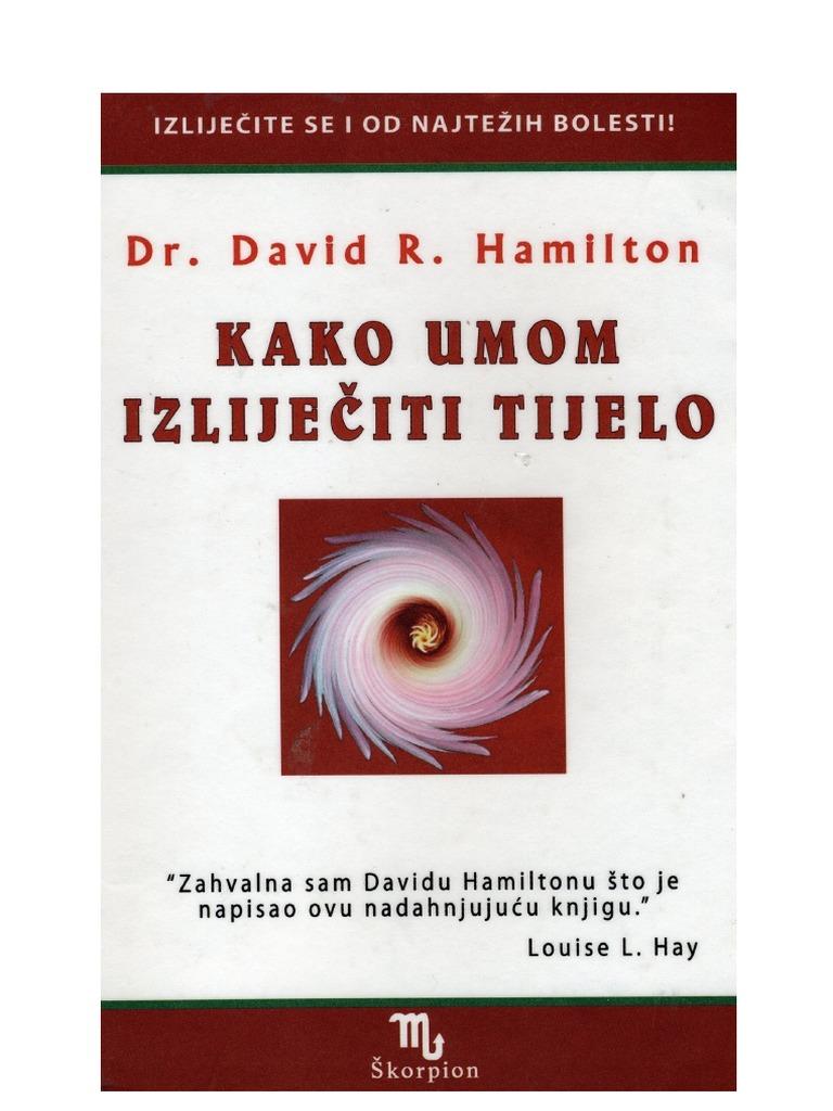 knjiga hipertenzija razbiti zastoja