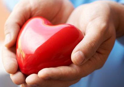 Kalina od pritiska i hipertenzije - korisna svojstva - Ozljede -
