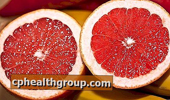 hipertenzije i grejp hipertonija 2 faza 2 stupnja