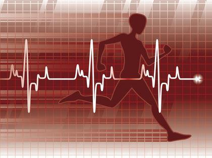 hipertenzija stupanj 2, što znači rizik 3)