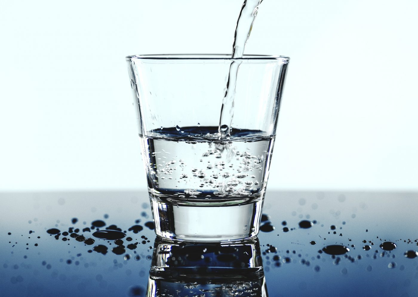 pitke vode za hipertenziju)