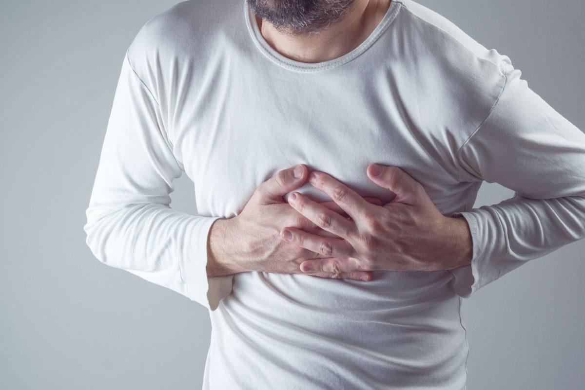 bol u hipertenzije