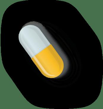 tablete za hipertenziju noću