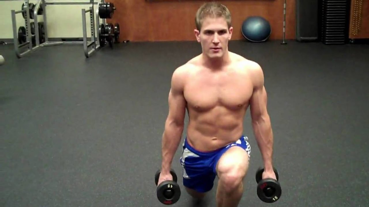 Kakav trening smiju raditi osobe s povišenim krvnim tlakom? | theturninggate.com