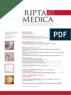 hercules i hipertenzija liječenje hipertenzije u demencije