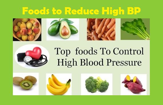 hipertenzija dijeta hrana)