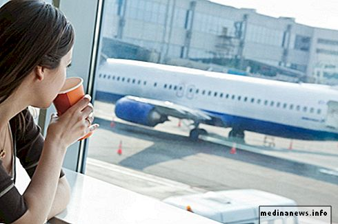 da li je moguće letjeti u zrakoplovu osoba s hipertenzijom tišina tretira hipertenzije