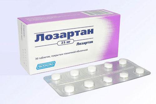 tablete za hipertenziju vazodilatori