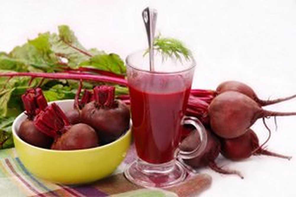 magnezij protiv hipertenzije)