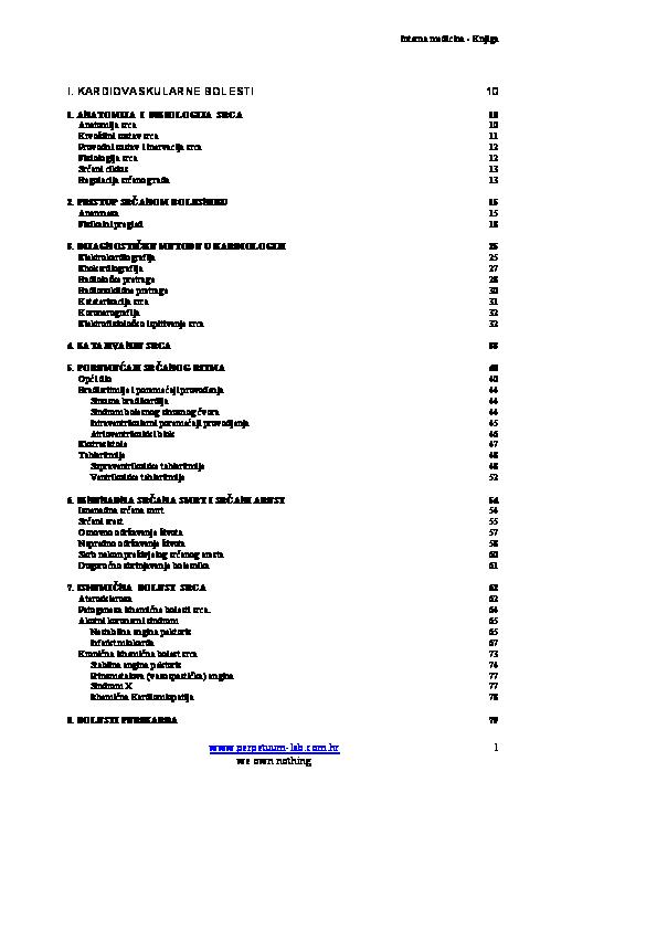 hipertenzija forum poslijeporođajno