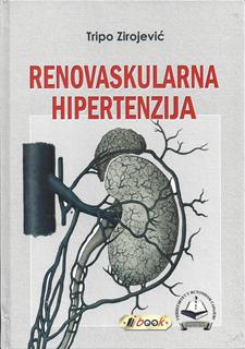 Najčešći uzrok renovaskularne hipertenzije je