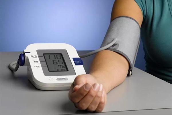Kupiti transdermalne flastere za hipertenziju