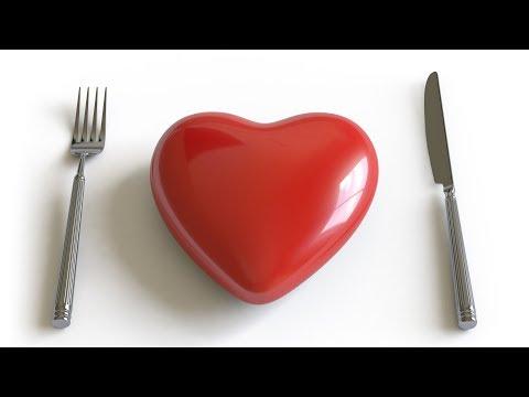 izlječiv hipertenzija)