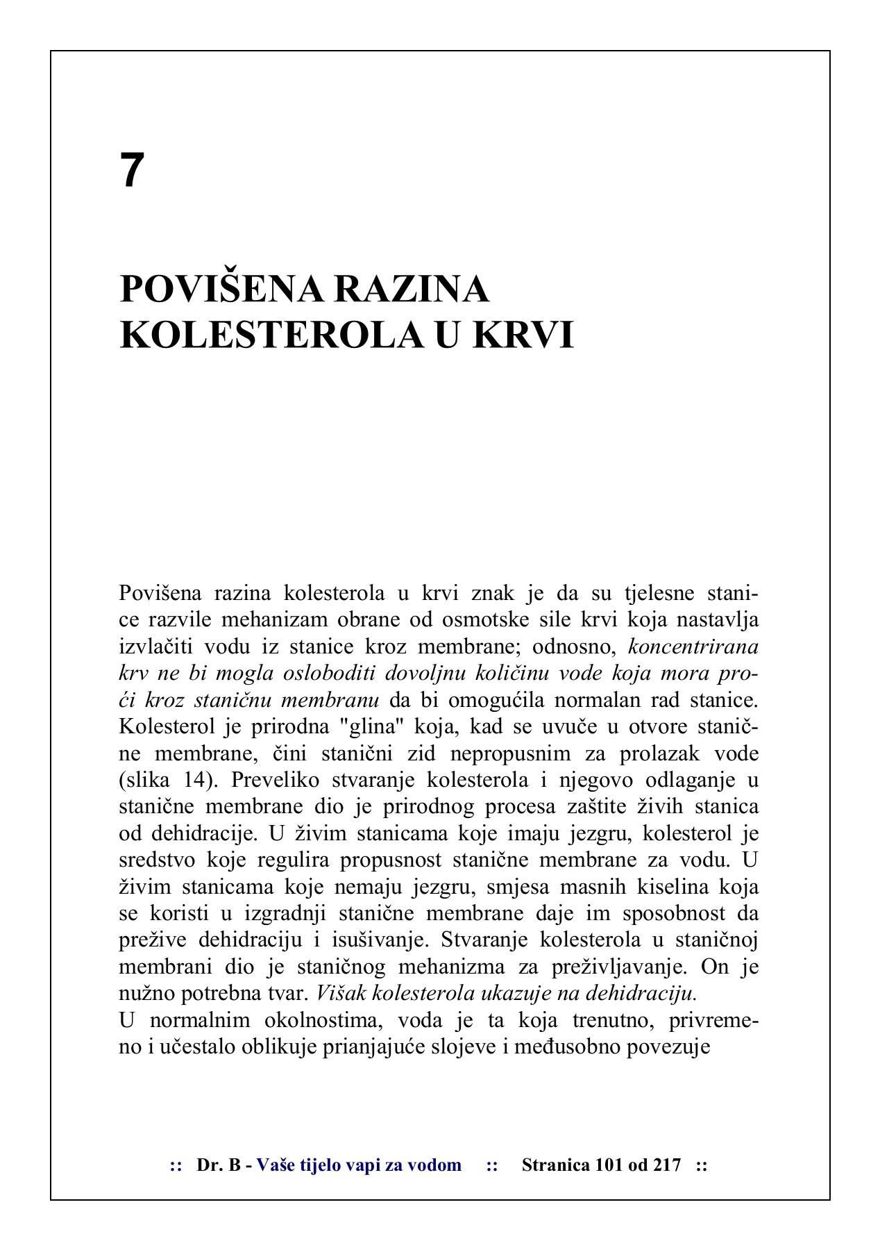 ugljena aktivirati u hipertenzije)
