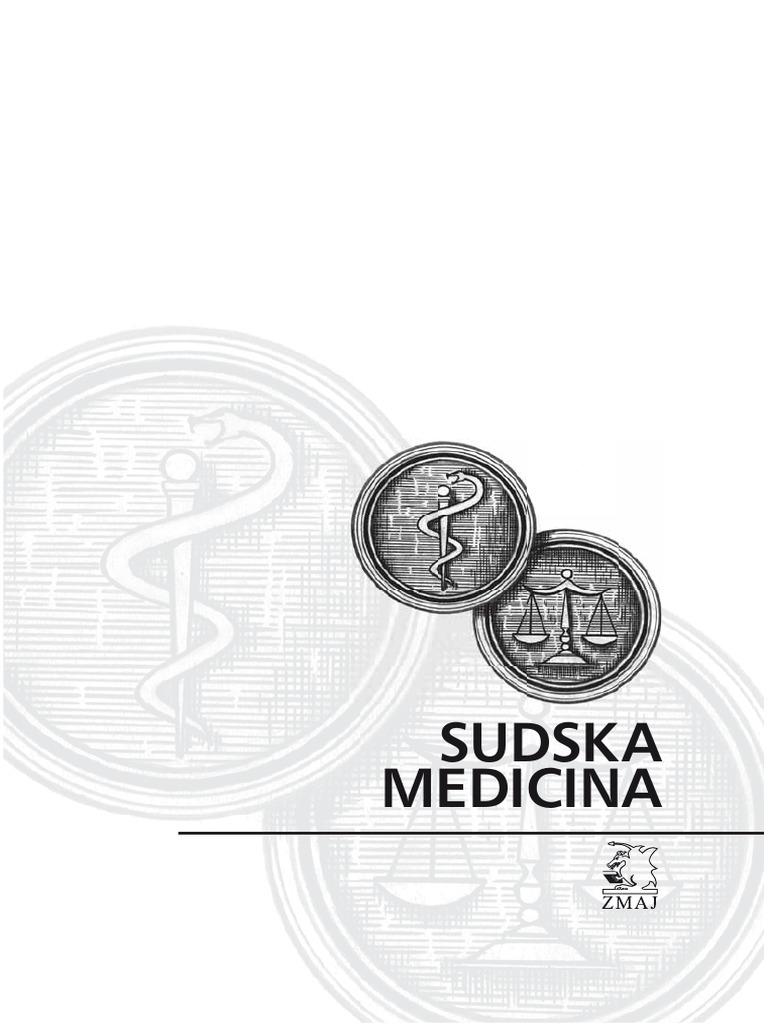tablete za hipertenziju adj)