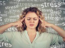 Slušanje glazbe može sniziti krvni tlak - CentarZdravlja