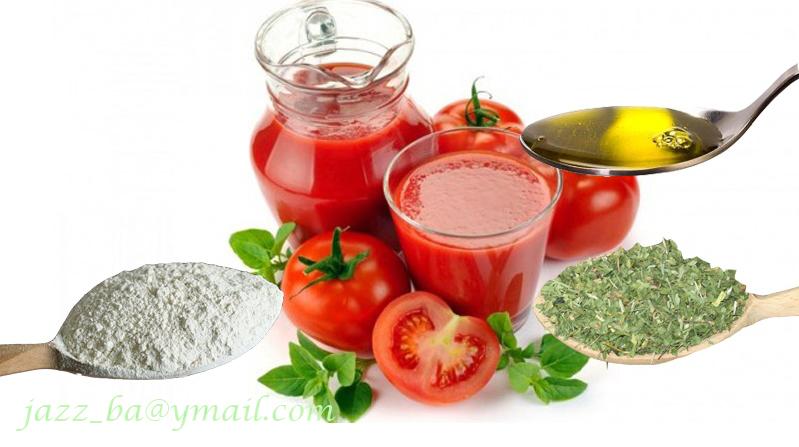 hipertenzija i celer sok