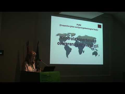 hipertenzija istraživanje u novosibirsku)