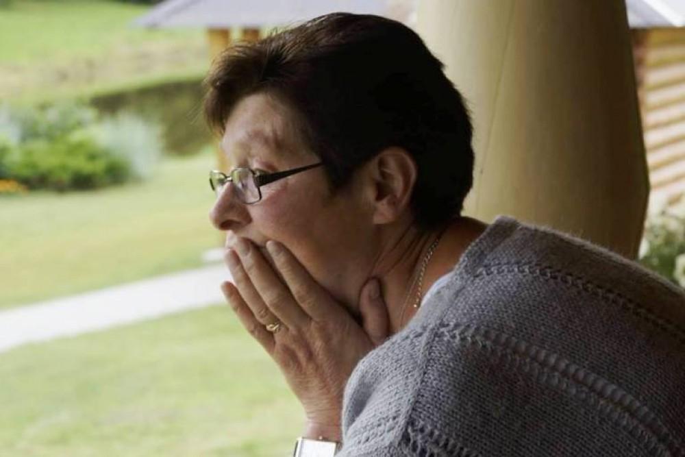 hipertenzija migrena