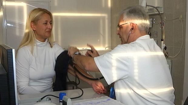 hipertenzija mladi