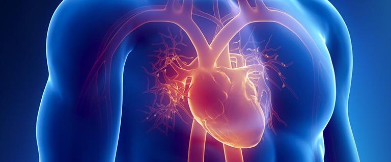 hipertenzija naselje tretman