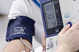 hipertenzija prestarium