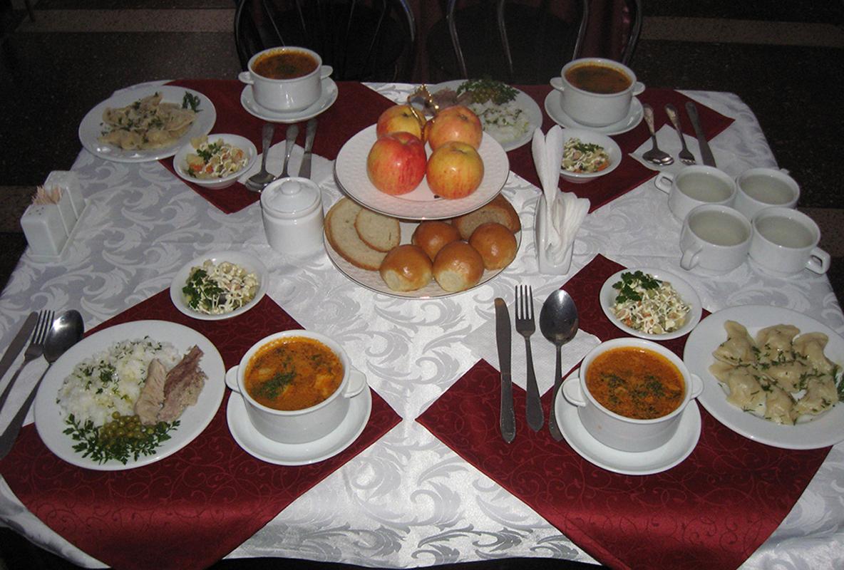 hipertenzija stolovi)