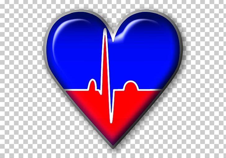 hipertenzije i handroz)