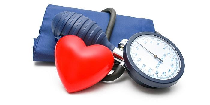 hipertenzije i mirisa