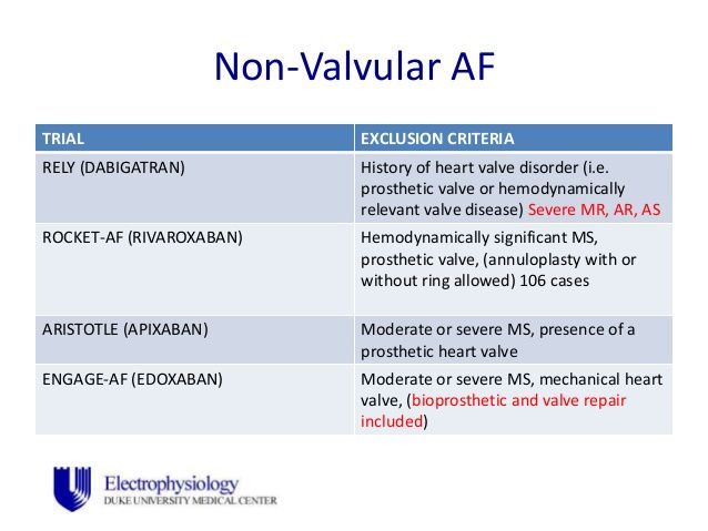 hipertenzije, prevencija moždanog