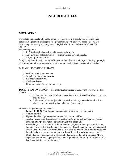 hipertonija 2 faza 3. stupanj rizika 4