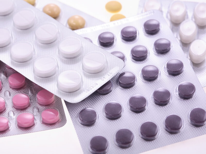 hypertostop lijek za hipertenziju)