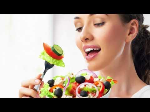 jela s dijabetesa i hipertenzije)