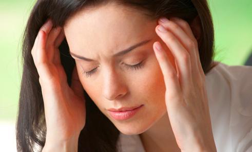 kako razlikovati od hipertenzije napad panike