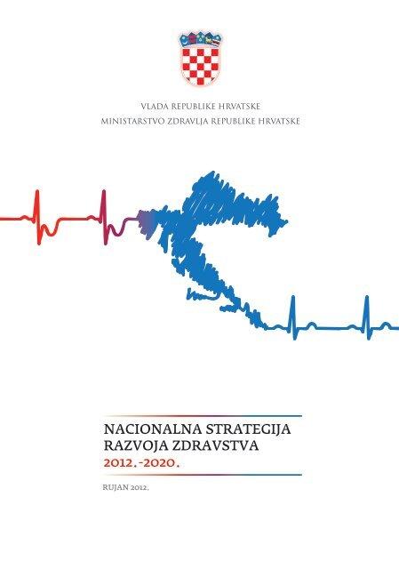 liječenje hipertenzije s modernim objektima)