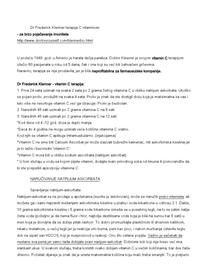 lijek za hipertenziju hel)