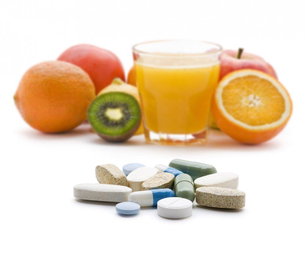 lijekovi za visoki krvni tlak ujutro)